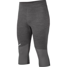 Salewa Herren Pedroc Dry 3/4 Tights