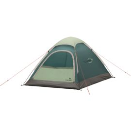 Easy Camp Comet 200 Zelt