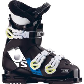 Salomon Kinder Team T3 Skischuhe
