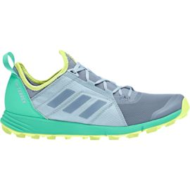adidas Terrex Women's Terrex Agravic Speed Women