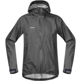 Bergans Men's Letto Jacket