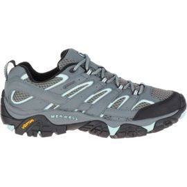 Merrell Women's Moab 2 GTX Shoe Women
