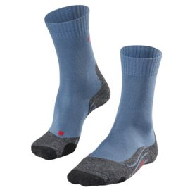 Falke Women's TK 2 Sock