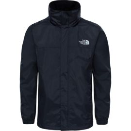 The North Face Herren Resolve 2 Jacke