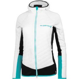 Martini Damen Carezza Jacke