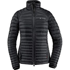 Vaude Damen Kabru Light II Jacke