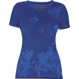 Rewoolution Damen Frida T-Shirt