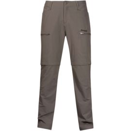 Bergans Dames Imingen Zip Off W's Broek