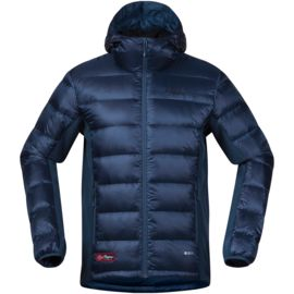 Bergans Men's Myre Down Jacket