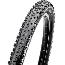 Maxxis Ardent Dual Compound TR + EXO