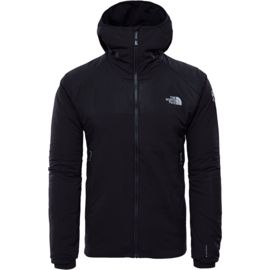 The North Face Herren Summit L3 Ventrix Jacke