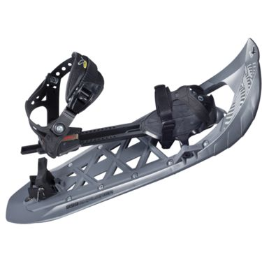 snowshoe men Find great deals on ebay for snowshoes mens and snowshoes atlas shop with confidence.