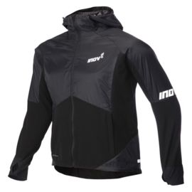 Inov-8 Men's AT/C Softshell Pro FZ Jacket