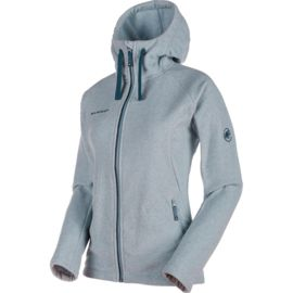 Mammut Women's Yampa Advanced ML Hoody Jacket