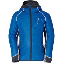 Vaude Kinder Paul Performance Boys Jacke