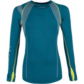 La Sportiva Men's Troposphere 2.0 Long Sleeve