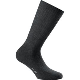Rohner Sport Sock Pack of 3