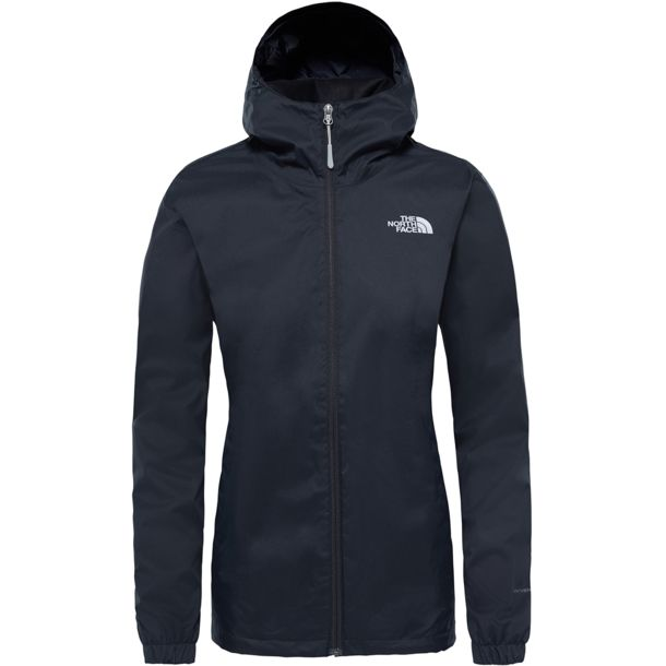 Women's Quest Black Tnf L Jacket MUVGSzLqp