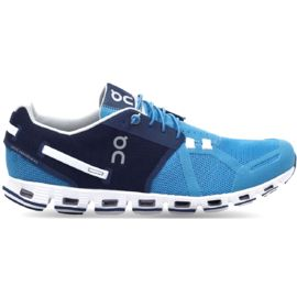 ON Running Herren Cloud Schuhe