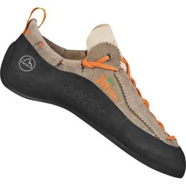 La Sportiva Men's Mythos Eco Climbing Shoe
