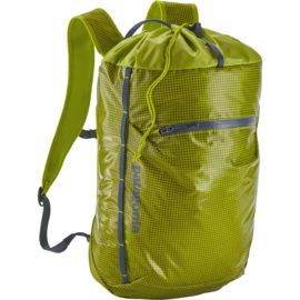 Patagonia Lightweight Black Hole Cinch Pack 20L Rucksack
