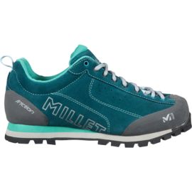 Millet Damen Friction Schuhe
