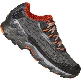 La Sportiva Men's Wild Cat Shoe