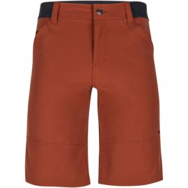 Marmot Herren Bishop Shorts