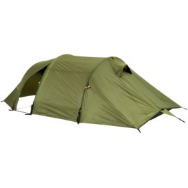 Helsport Fjellheimen Trek 4 Camp Tent