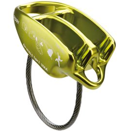 Ocun Ferry Belay Device