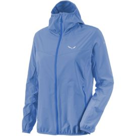 Salewa Women's Puez Tullen DST Jacket