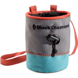 Black Diamond Kinder Mojo Chalkbag