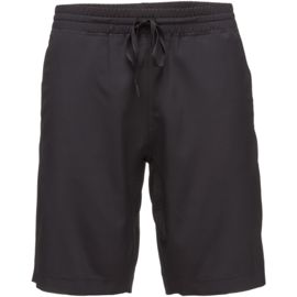Black Diamond Men's Solitude Shorts