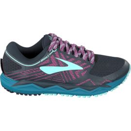 Brooks Damen Caldera 2 Schuhe