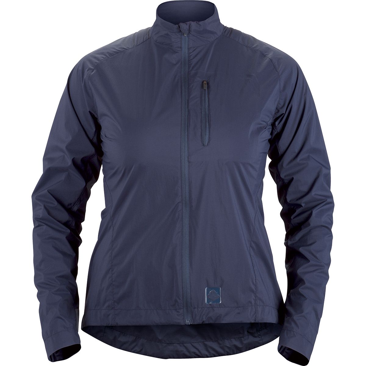 Sweet Protection Damen Air Jacke (Größe S, Blau) | Windbreaker > Damen