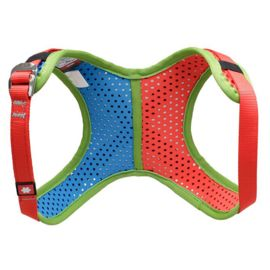 Ocun Kids WeBee Chest Kid Chest Harness