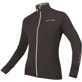 Endura Damen FS260-Pro Jetstream Jacke