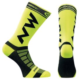Northwave Extreme Light Pro Socken