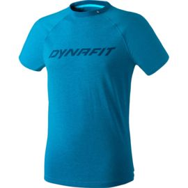 Dynafit Men's 24/7 Logo T-Shirt