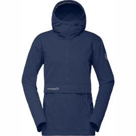 Norrona Women's Svalbard Cotton Jacket Women