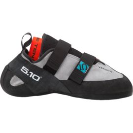 Five Ten Verdon VCS Kletterschuhe