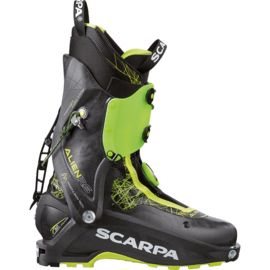Scarpa Alien RS Tourenstiefel