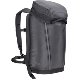 Black Diamond Creek Transit Rucksack