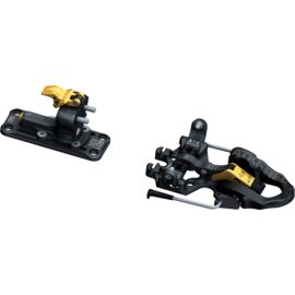 ATK Race RT 2.0 Ski Touring Binding
