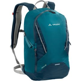 Vaude Omnis 26 Backpack