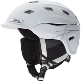 Smith Herren Vantage MIPS Skihelm