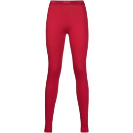 Bergans Women's Soleie W's Tights