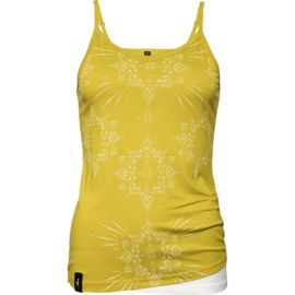 Chillaz Damen Sole Ornament Tanktop