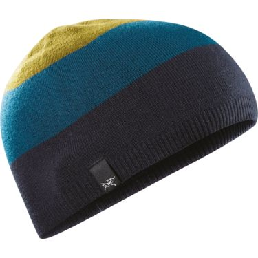 Arcteryx Charlie Toque amazon