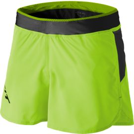 Dynafit Men's Vertical Shorts